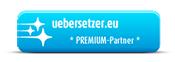 uebersetzer.eu .:. dolmetscher & übersetzer